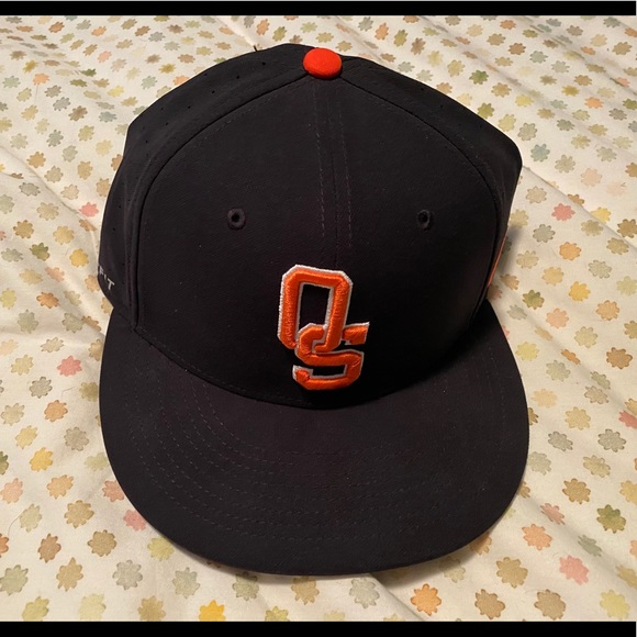 Nike Other - Men's Nike True Dri-Fit Baseball Cap
